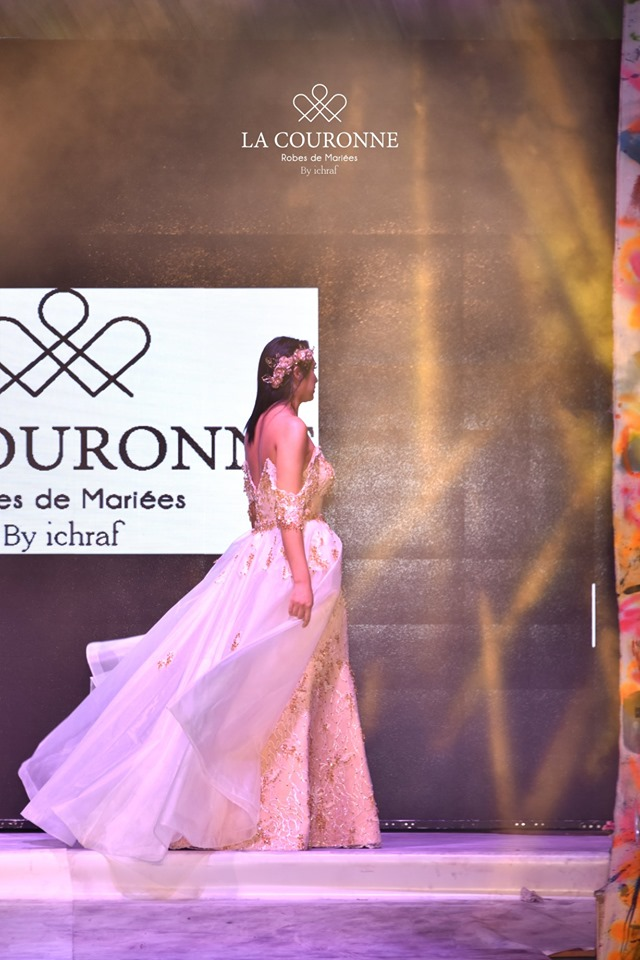 lacouronne14_collection2019