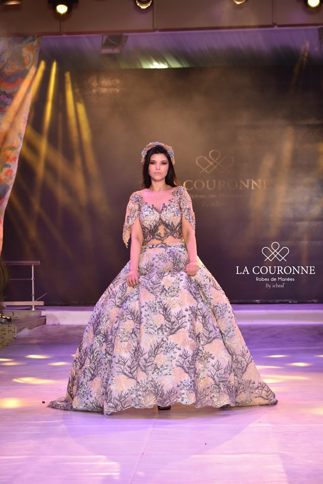 lacouronne15_collection2019