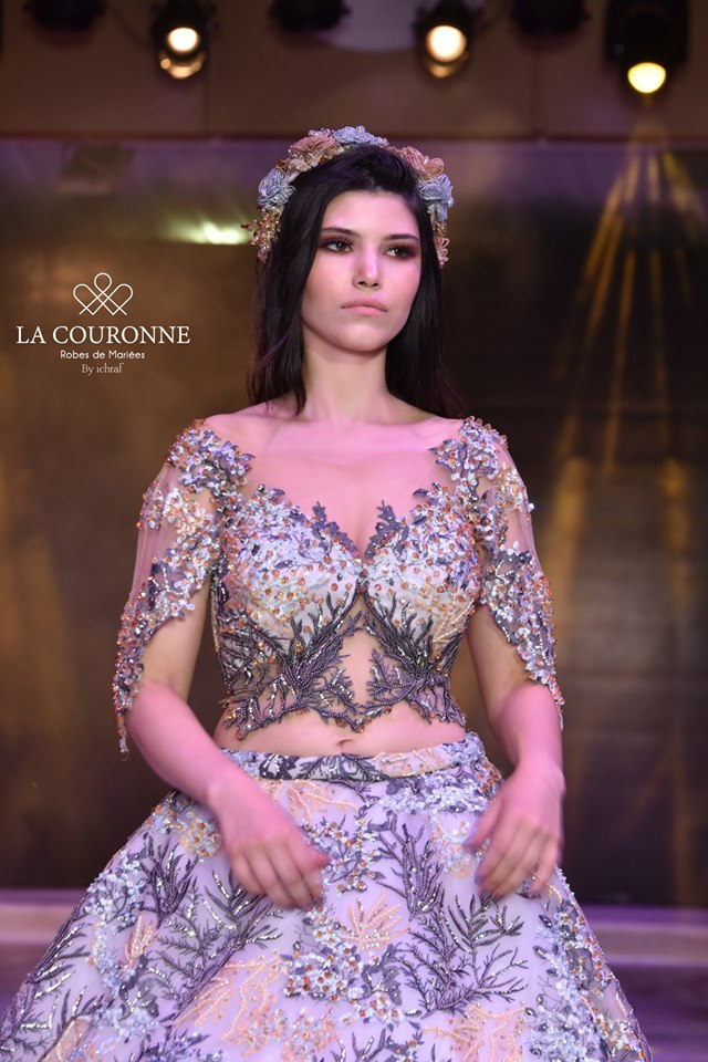 lacouronne17_collection2019