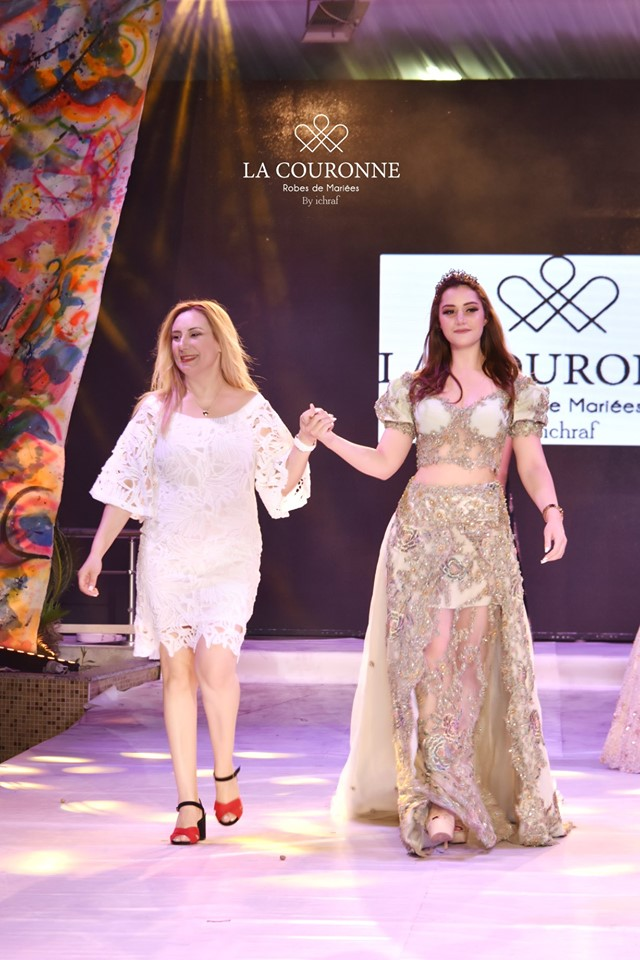 lacouronne18_collection2019