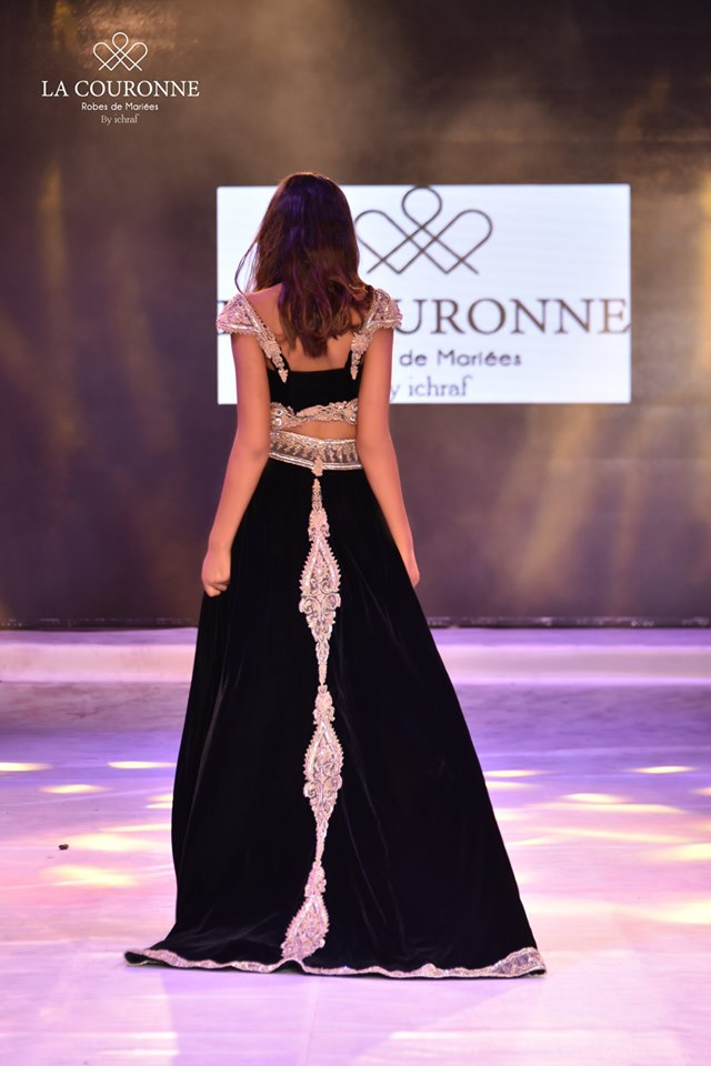 lacouronne4_collection2019