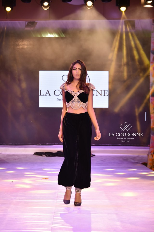 lacouronne5_collection2019