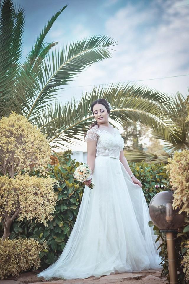 mariem_mas1_plus_belles_mariées_tunisiennes_168_2019