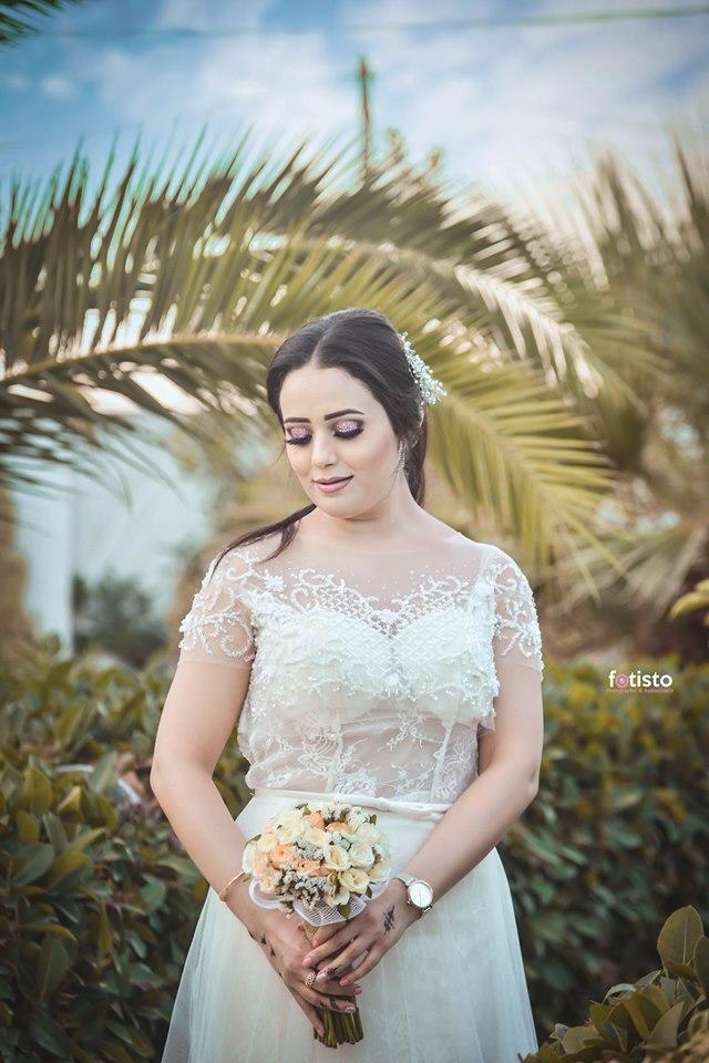 mariem_mas2_plus_belles_mariées_tunisiennes_168_2019