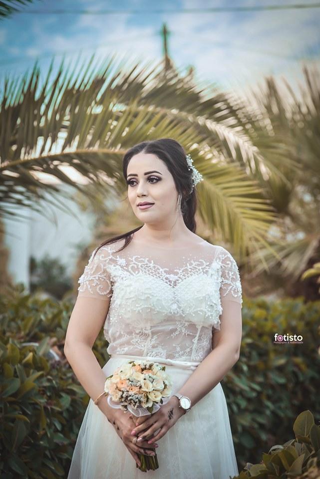 mariem_mas3_plus_belles_mariées_tunisiennes_168_2019