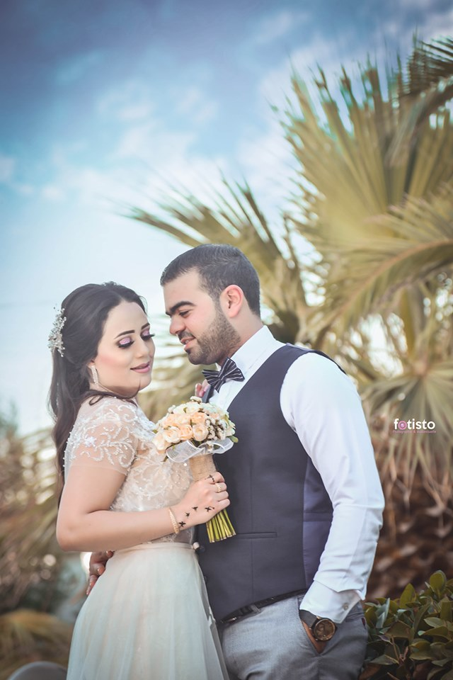 mariem_mas4_plus_belles_mariées_tunisiennes_168_2019