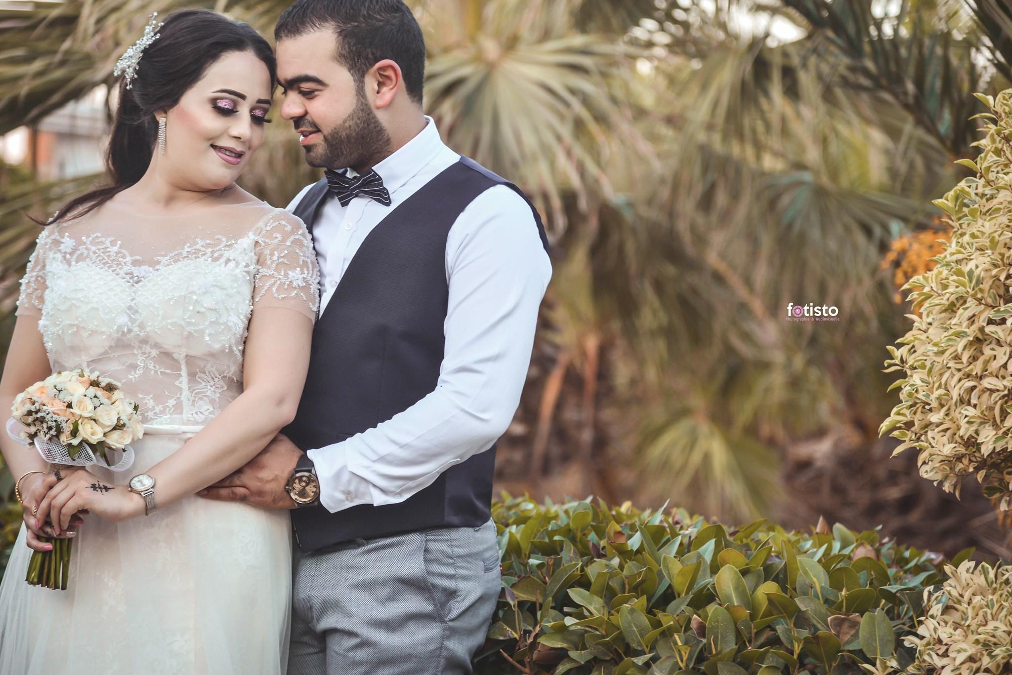 mariem_mas5_plus_belles_mariées_tunisiennes_168_2019