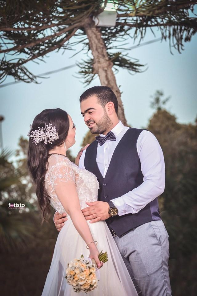 mariem_mas6_plus_belles_mariées_tunisiennes_168_2019