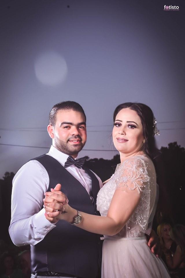 mariem_mas8_plus_belles_mariées_tunisiennes_168_2019