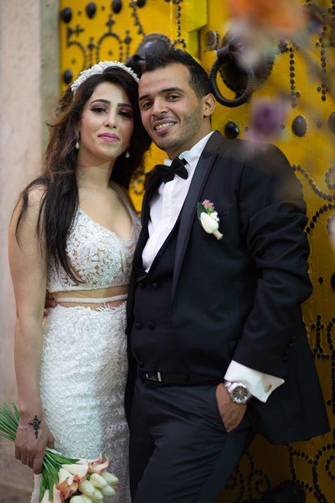 marwa10_plus_belles_mariées_tunisiennes_164_2019