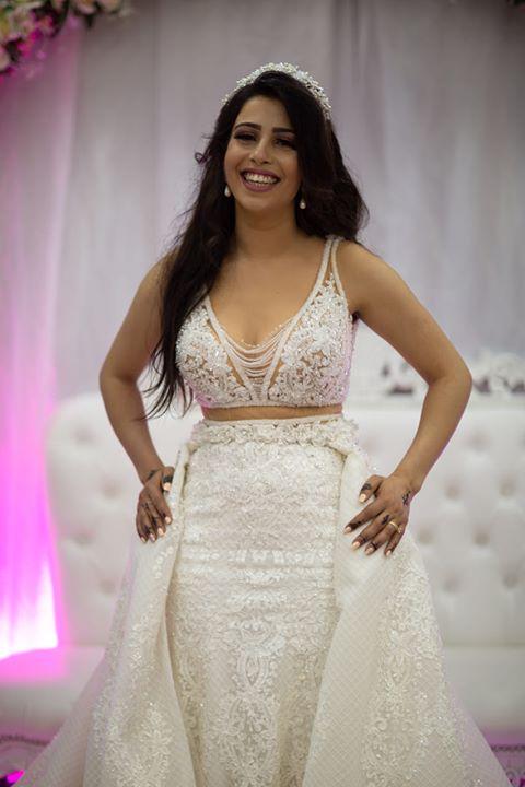 marwa11_plus_belles_mariées_tunisiennes_164_2019