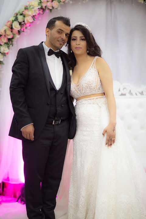 marwa12_plus_belles_mariées_tunisiennes_164_2019
