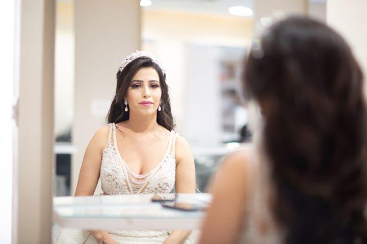 marwa14_plus_belles_mariées_tunisiennes_164_2019