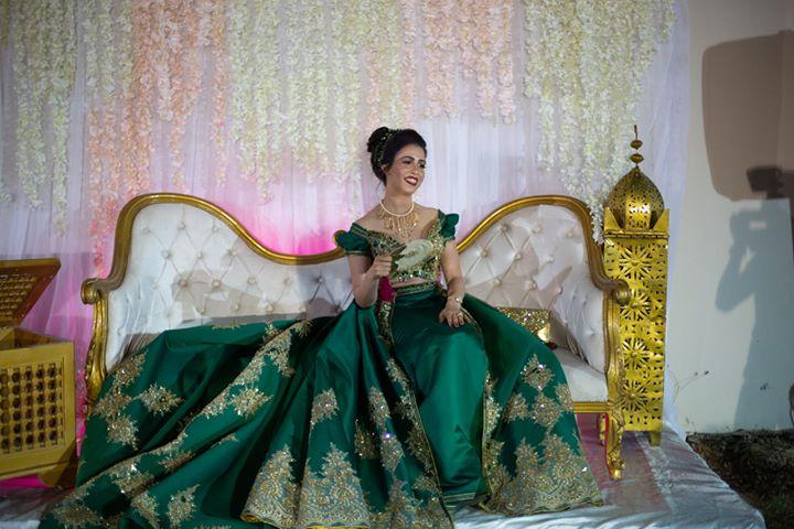 marwa5_plus_belles_mariées_tunisiennes_164_2019