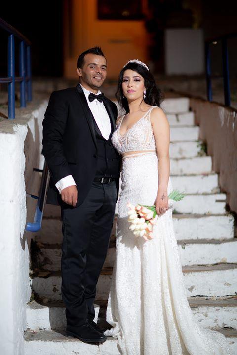 marwa9_plus_belles_mariées_tunisiennes_164_2019