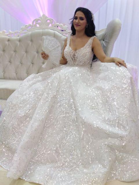 meriem1_plus_belles_mariées_tunisiennes_164_2019