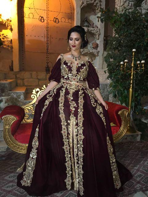 meriem2_plus_belles_mariées_tunisiennes_164_2019