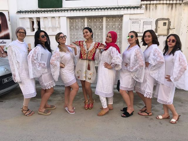 meriem3_plus_belles_mariées_tunisiennes_164_2019