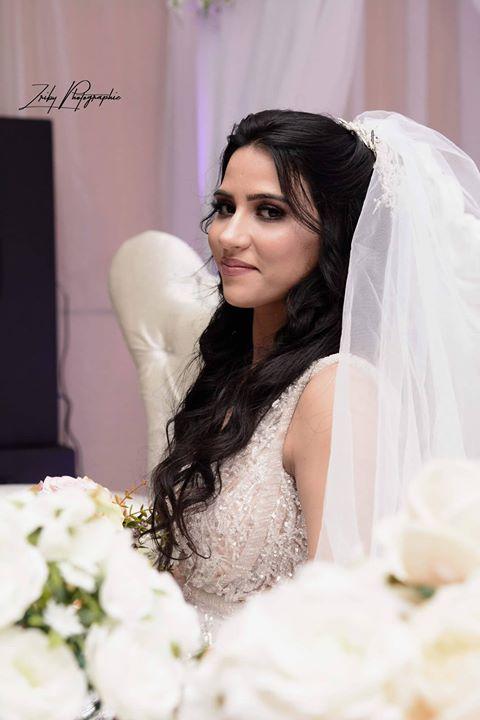 meriem_plus_belles_mariées_tunisiennes_164_2019