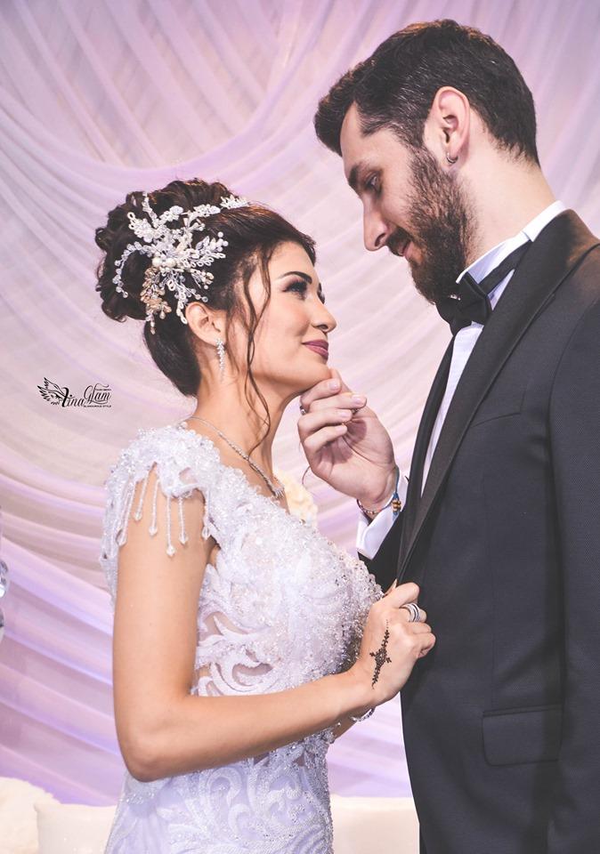 nedra_toumi_top5_meilleures_photos_mariage57_2019