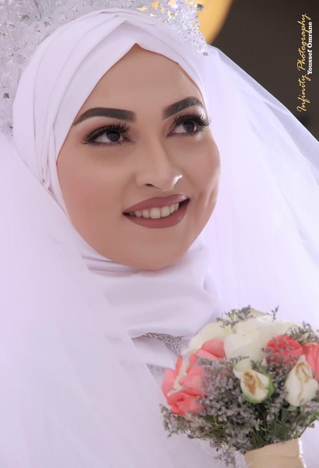 omaima10_plus_belles_mariées_tunisiennes_163_2019