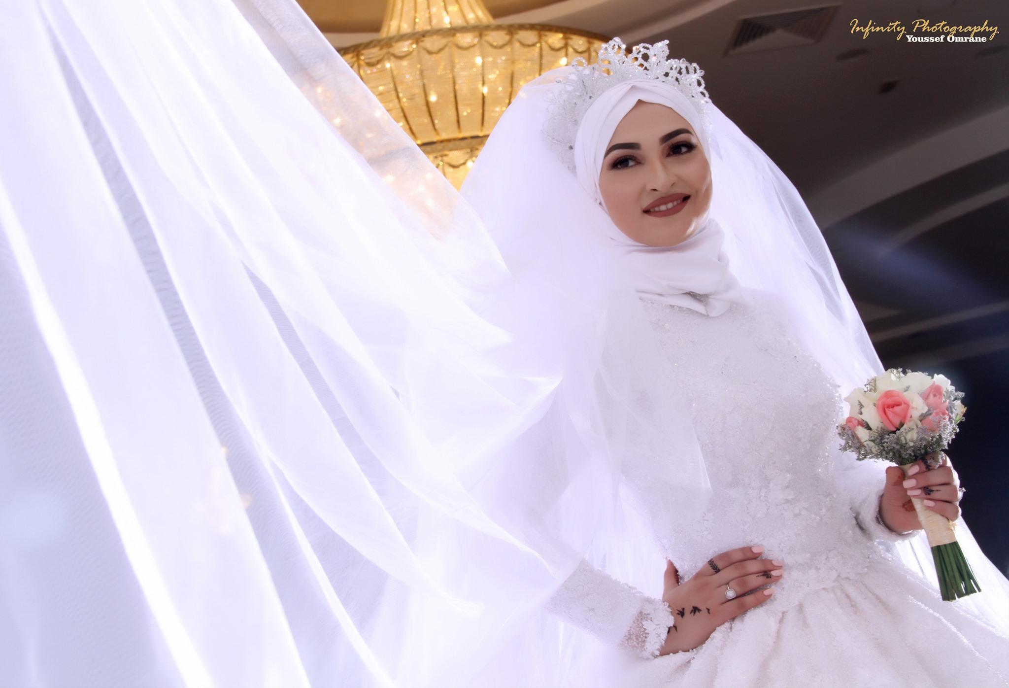 omaima11_plus_belles_mariées_tunisiennes_163_2019