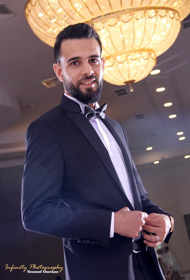 omaima12_plus_belles_mariées_tunisiennes_163_2019