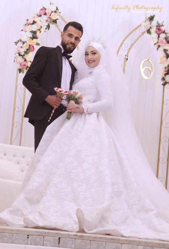 omaima13_plus_belles_mariées_tunisiennes_163_2019