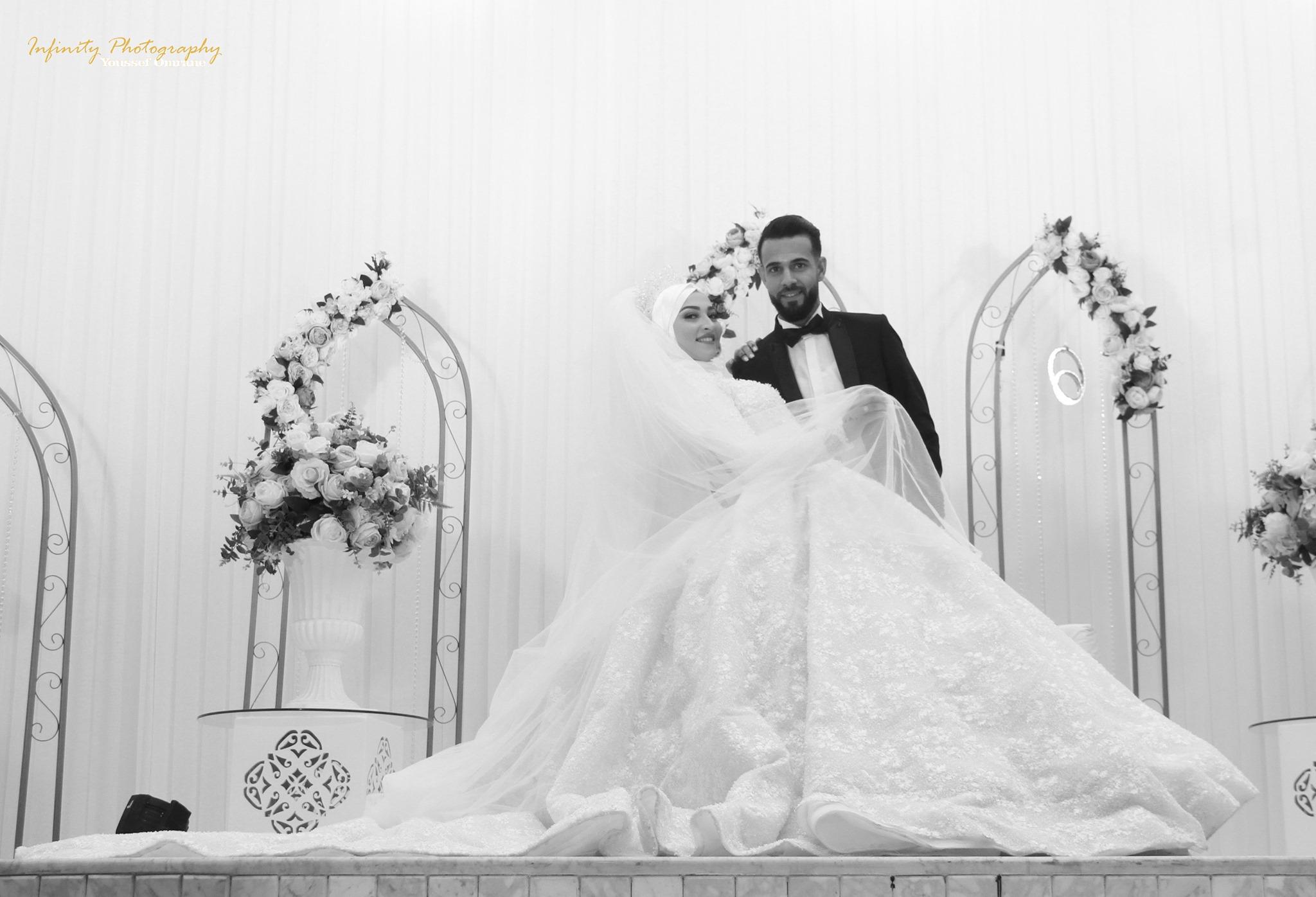 omaima14_plus_belles_mariées_tunisiennes_163_2019