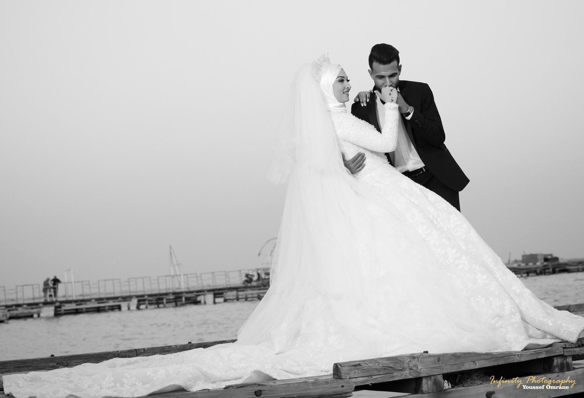 omaima17_plus_belles_mariées_tunisiennes_163_2019