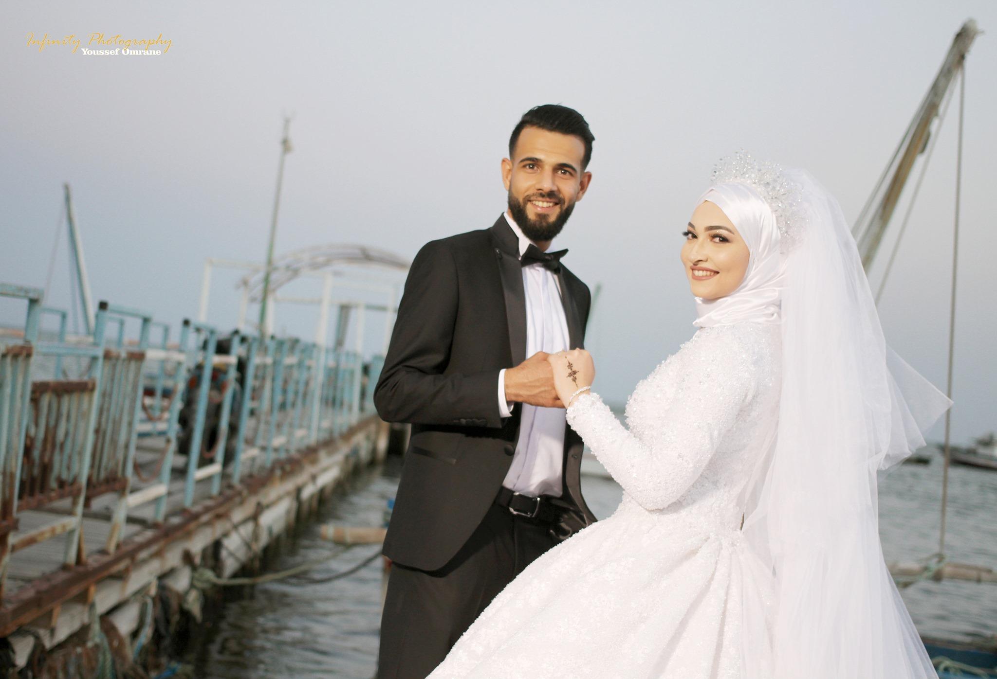 omaima18_plus_belles_mariées_tunisiennes_163_2019