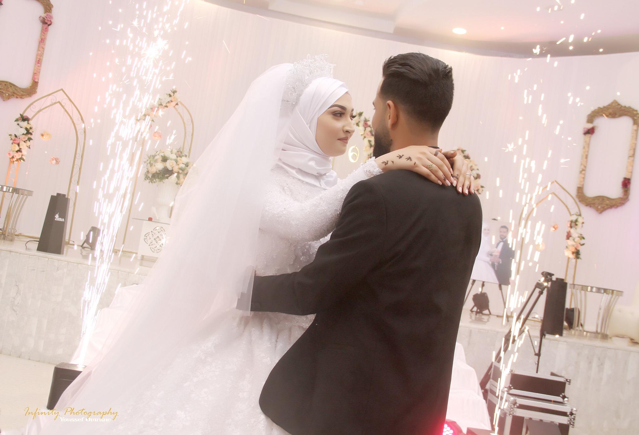omaima2_plus_belles_mariées_tunisiennes_163_2019