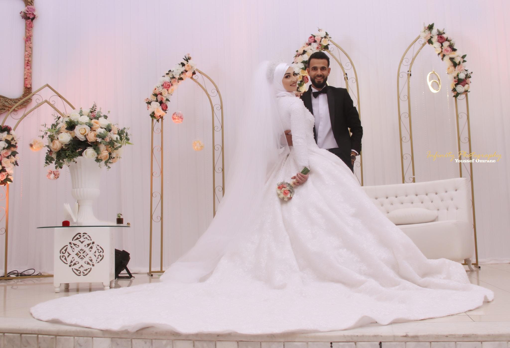 omaima6_plus_belles_mariées_tunisiennes_163_2019