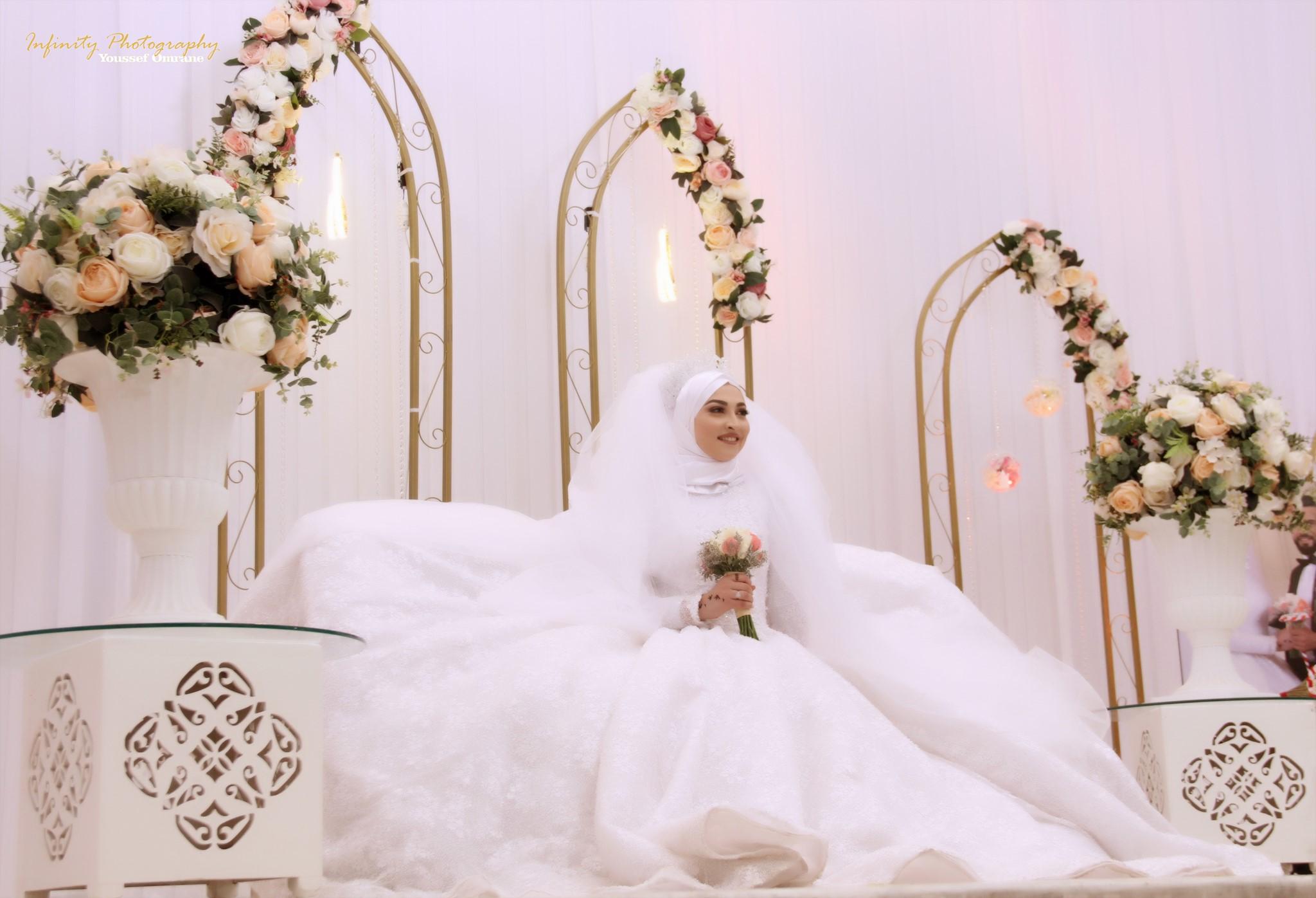 omaima7_plus_belles_mariées_tunisiennes_163_2019