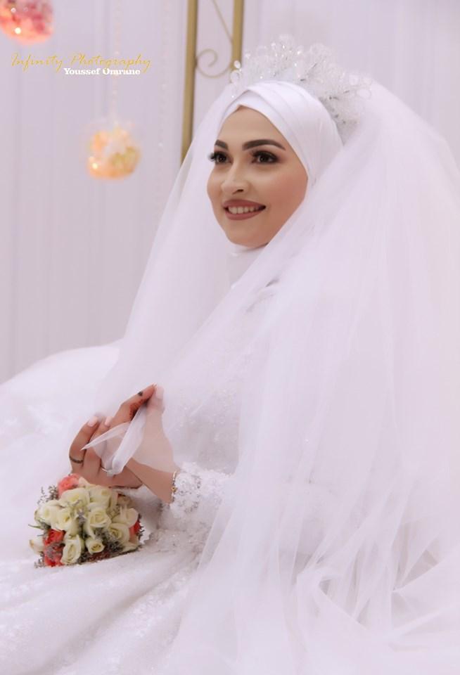 omaima8_plus_belles_mariées_tunisiennes_163_2019
