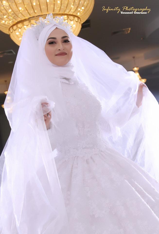 omaima9_plus_belles_mariées_tunisiennes_163_2019