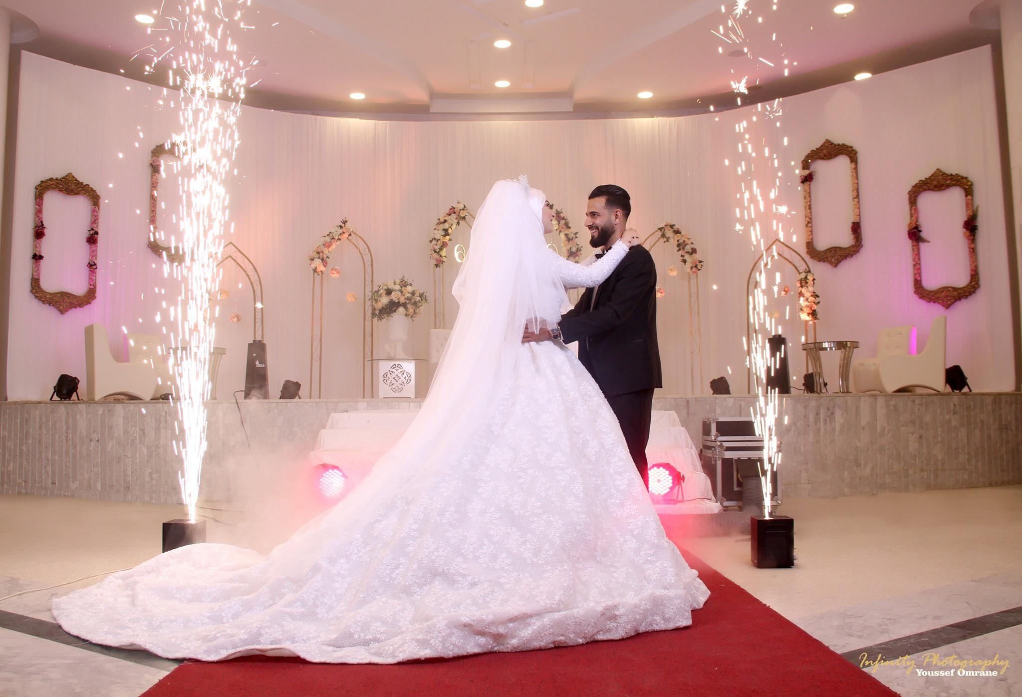 omaima_plus_belles_mariées_tunisiennes_163_2019