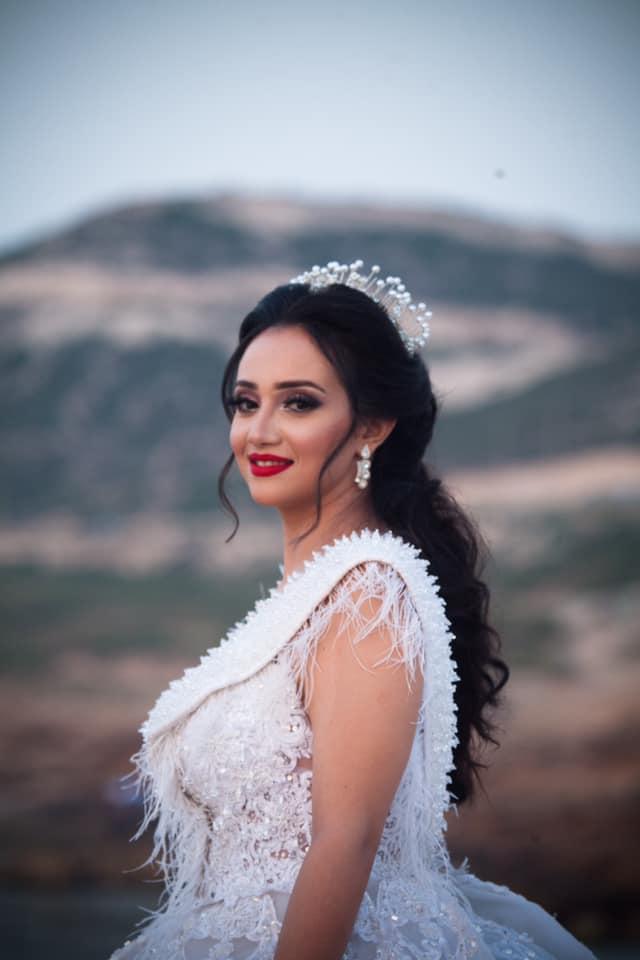 rahouma_rourou13_plus_belles_mariées_tunisiennes_164_2019