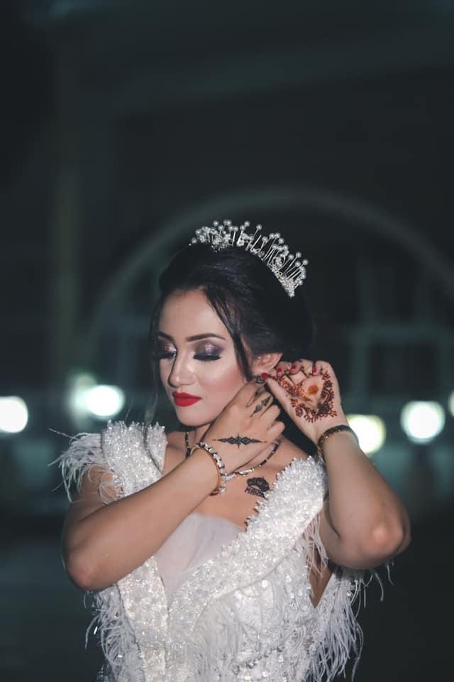 rahouma_rourou14_plus_belles_mariées_tunisiennes_164_2019