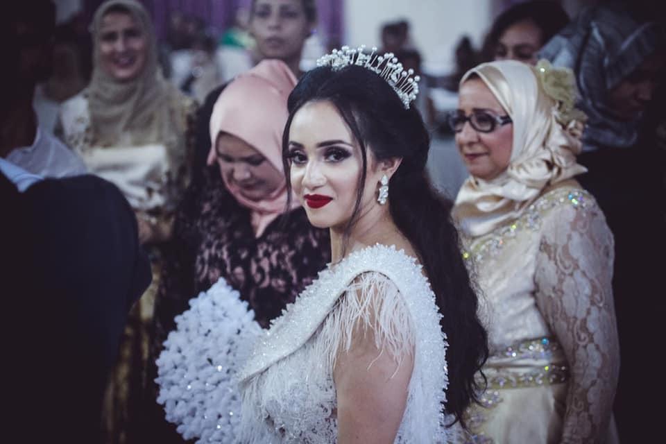 rahouma_rourou15_plus_belles_mariées_tunisiennes_164_2019