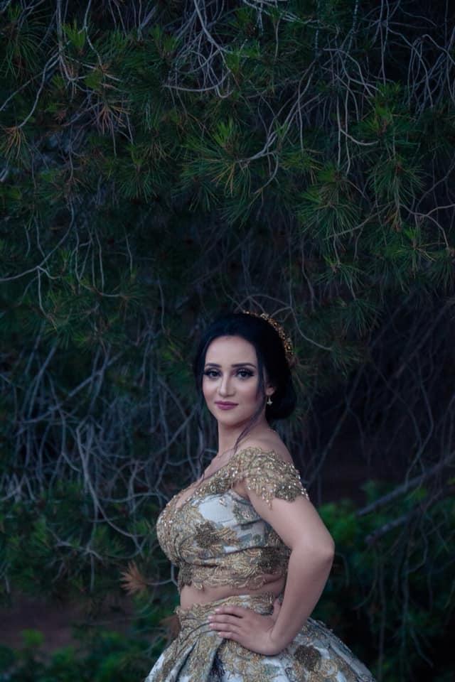 rahouma_rourou20_plus_belles_mariées_tunisiennes_164_2019