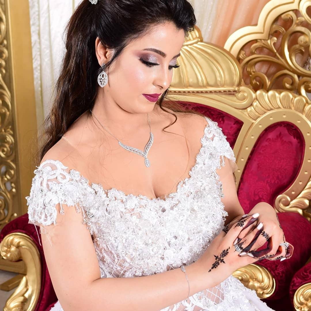 ruheb10_plus_belles_mariées_tunisiennes_160_2019