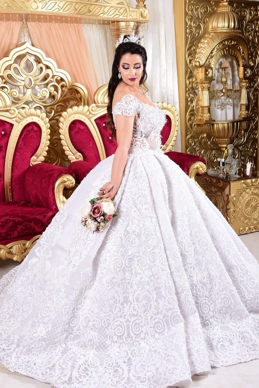 ruheb11_plus_belles_mariées_tunisiennes_160_2019