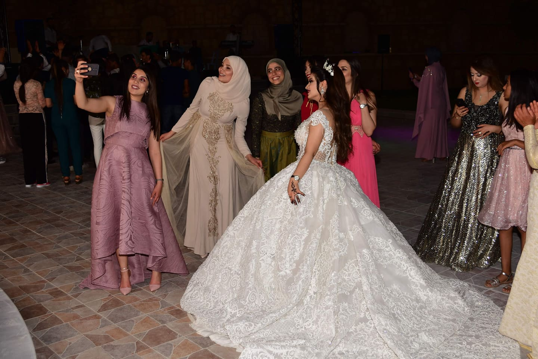 ruheb12_plus_belles_mariées_tunisiennes_160_2019
