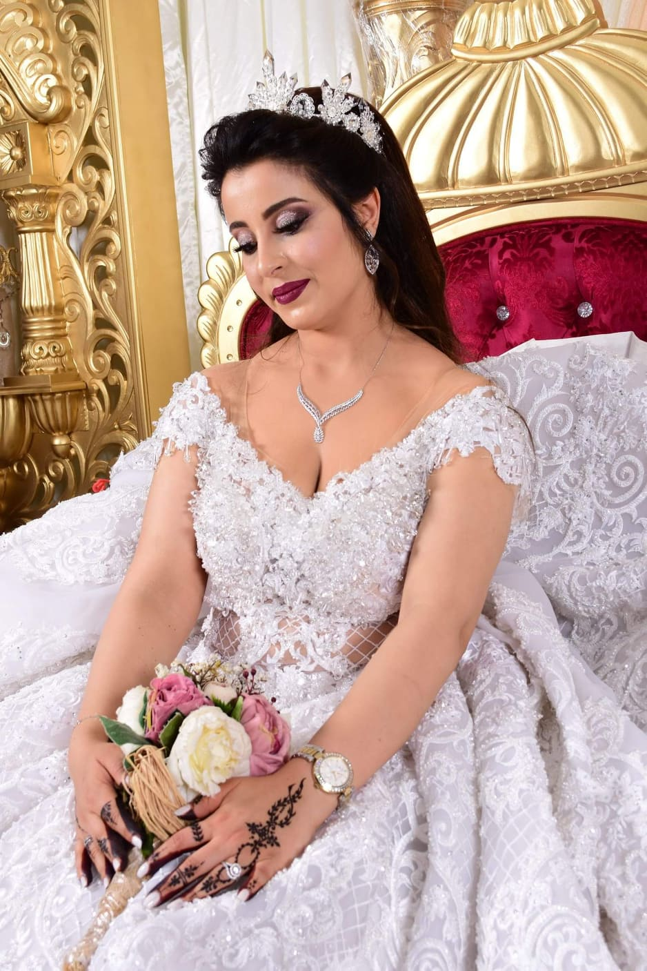 ruheb13_plus_belles_mariées_tunisiennes_160_2019