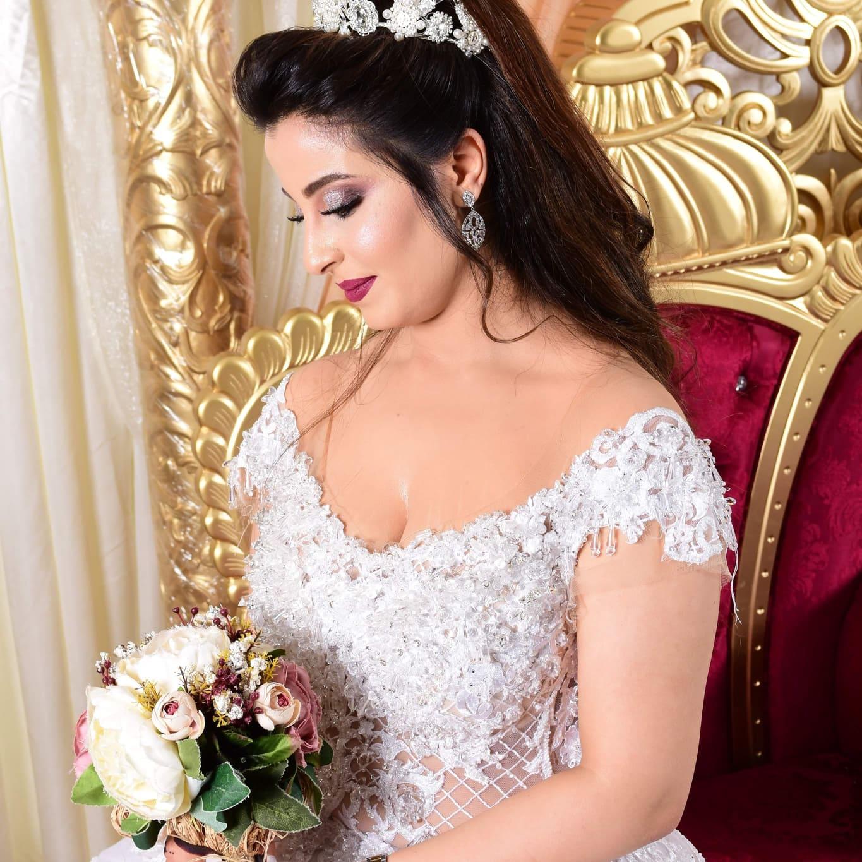 ruheb14_plus_belles_mariées_tunisiennes_160_2019