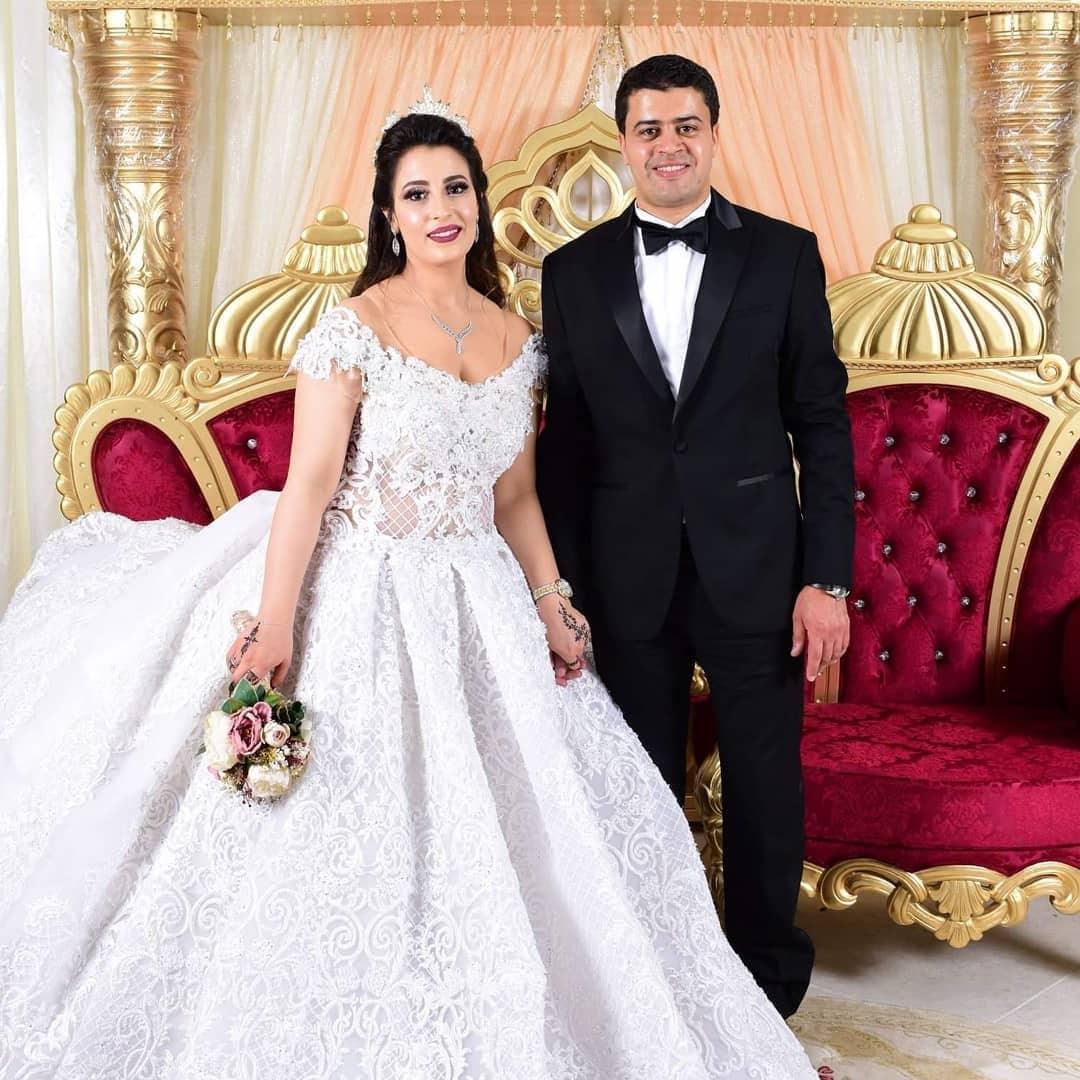 ruheb15_plus_belles_mariées_tunisiennes_160_2019