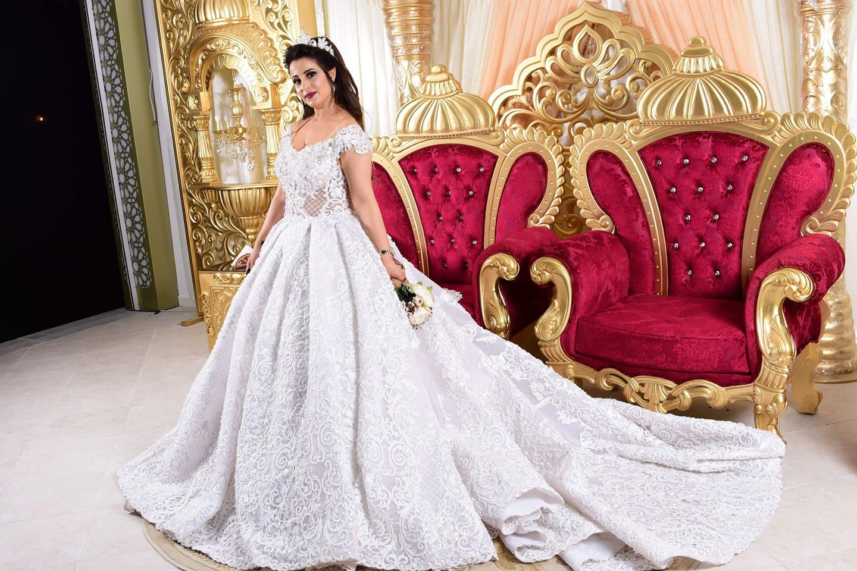 ruheb16_plus_belles_mariées_tunisiennes_160_2019