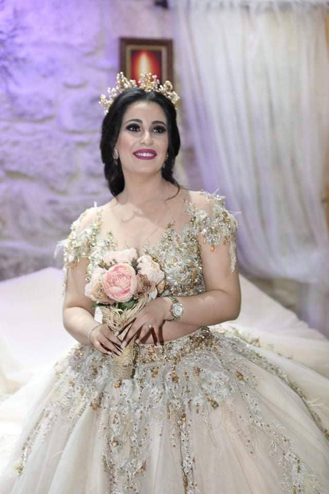 ruheb1_plus_belles_mariées_tunisiennes_160_2019