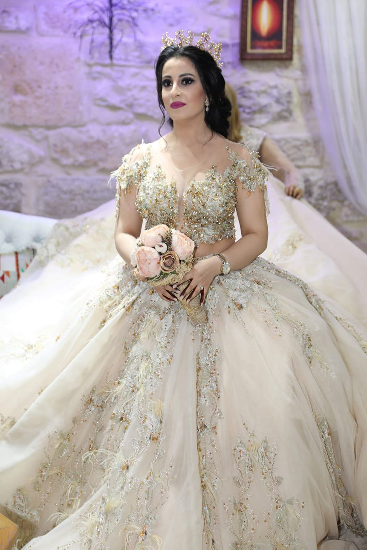 ruheb2_plus_belles_mariées_tunisiennes_160_2019